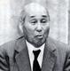 是川銀蔵氏とは